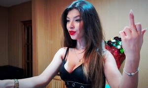 beatrice joi mistress